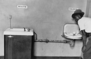most-famous-photos-Segregated-Water